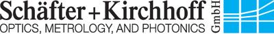 Schaefter+Kirchhoff