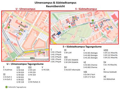 Ulmencampus_CampusSüdstadt