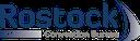 RostockConventionBureau